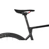 Cube Agree C:62 SLT Disc - Bicicleta Carretera - negro